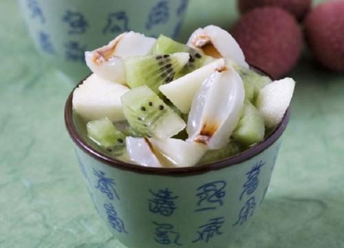 salade_de_kiwi_aux_pommes_et_litchi